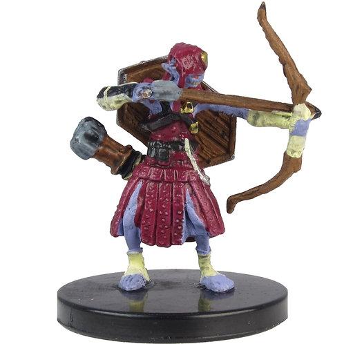 Hobgoblin Sharpshooter