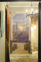 Mystery Bay - The Playroom