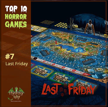 No7_Last Friday_Top 10_Horror Games_Inst