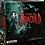 Thumbnail: Fury of Dracula 4th Edition