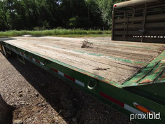 2012 wade step with ramp