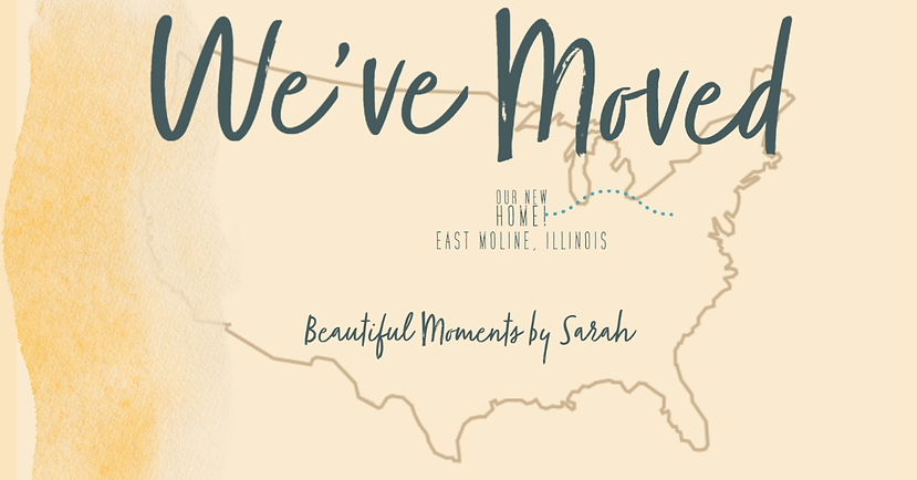We Moved.png