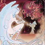 2008 Jap's Progre Compilation (JAPAN)