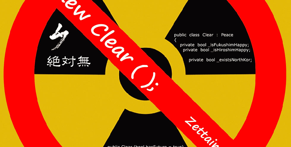 (Album Download) new Clear( );