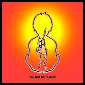 Soldat De Plomb