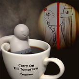Carry On Till Tomorrow