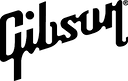 Gibson_Script_logo.png