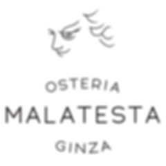 malatesta_logo.png