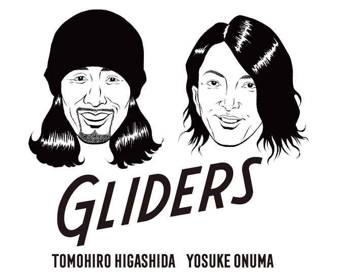 gliders2.png