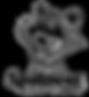 SpillOver_logo.png