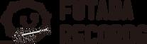 futaba_logo.png