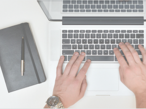 How to Write a Professional Cover Letter