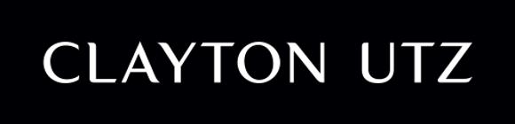 clayton_utz.png