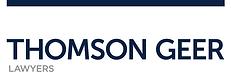 Thomson Geer.png