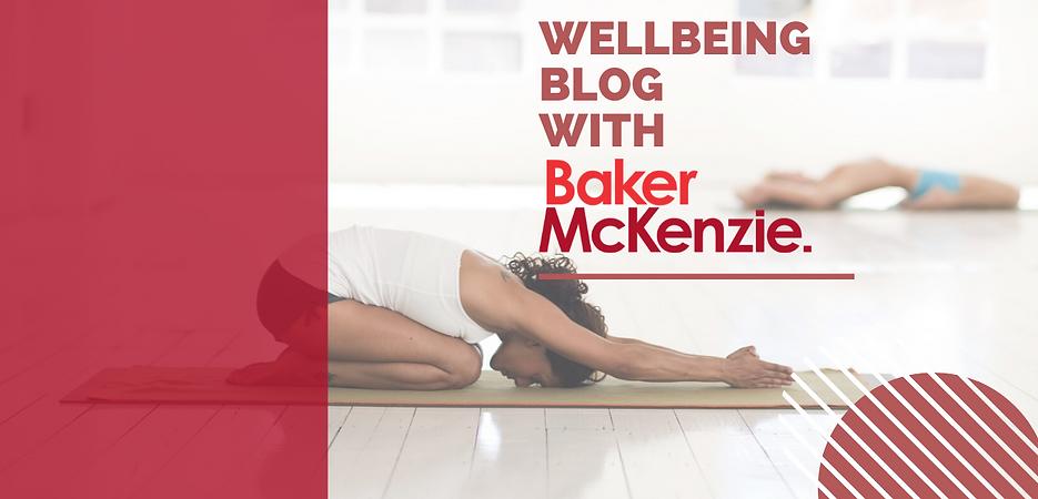 WellbeingBlog (2).png