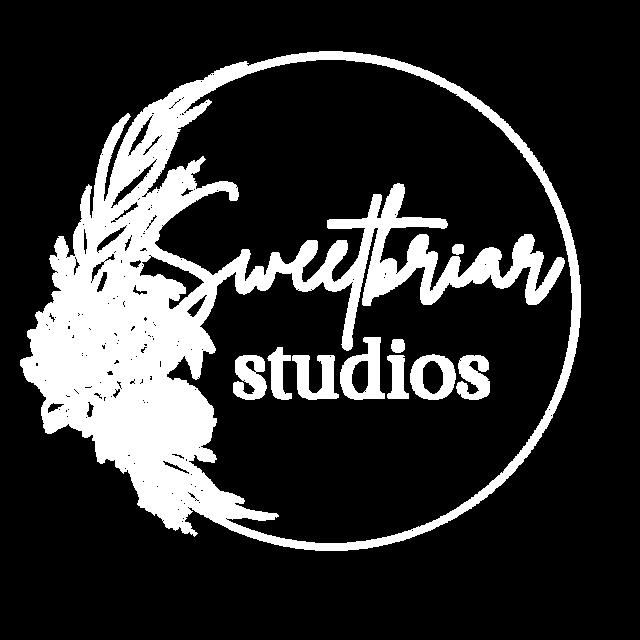 sweetbriarstudio2WHITE.png