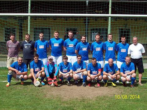 Saison2014_15.jpg