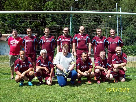 Saison2013_14.jpg