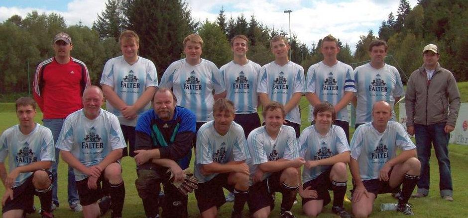Saison2010_11.jpg