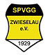 Logo zwieselau.png