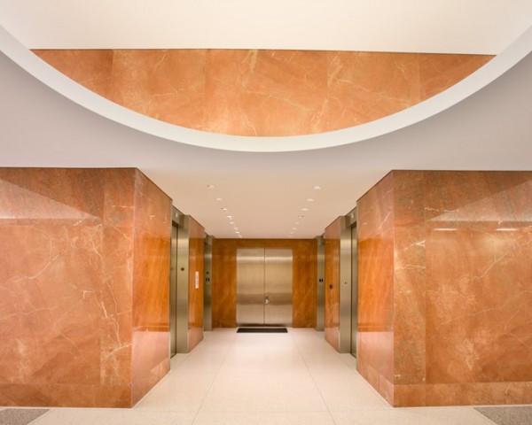 9-Elevator.jpg