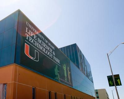 10-UofM-Building.jpg