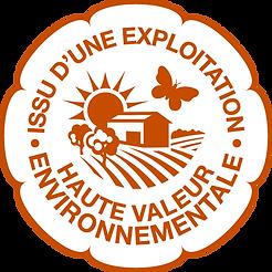 hve viticulture yannick pons vins aop languedoc igp oc sauvian languedoc roussillon