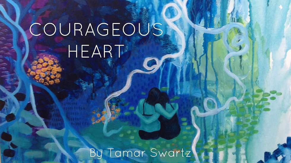 Courageous Heart.jpg