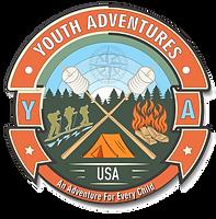 ya_badge_logo_final-01.png