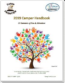 Camper Handbook mini-cover.png
