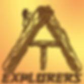 ATe logo.jpg