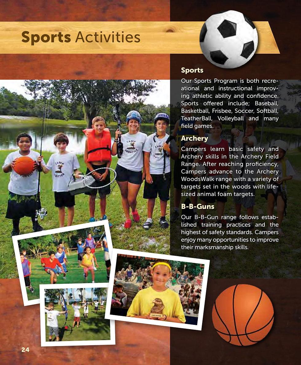 2019 Packet p 24 Sports.jpg