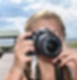 Florida OverNighth Summer Camp Photos Pics