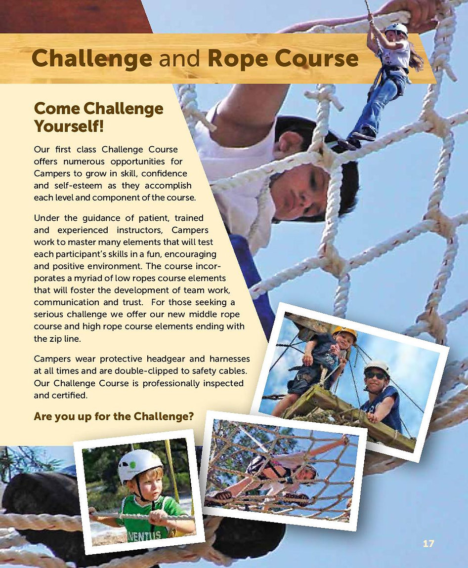2019 Packet p 17 Challenge Ropes.jpg
