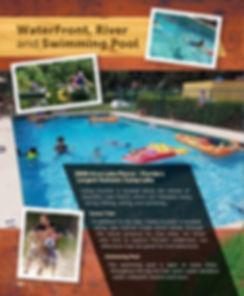 2019 Packet p 20 Waterfront river pool.j
