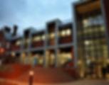 VI Form Centre.jpg