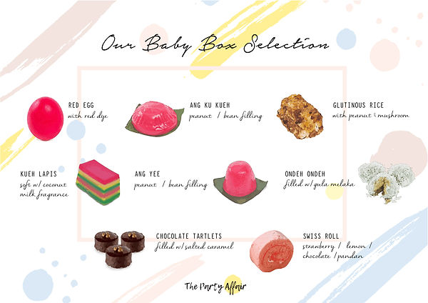 Babybox-01.jpg