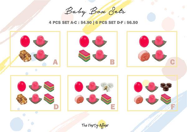 Babybox-02.jpg
