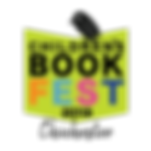 Book-Fest-logo-PNG-for-web.png