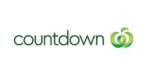 Countdown logo.jpg