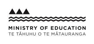 MOE Logo .jpg