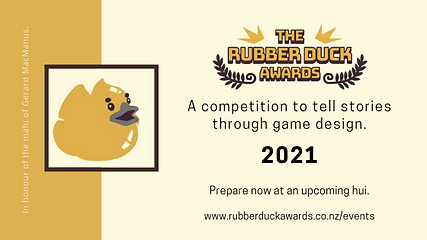 Rubber Duck Awards_Homepage_Graphics.png