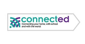 Meet our ConnectED Haeata Whānau Engagement team
