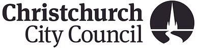 CCC Logo Black.jpg