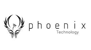 phoenix technology.png