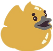 Rubber%20Duck%20Favicon_edited.png