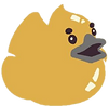 Rubber%20Duck%20Favicon_edited.png