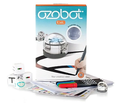 Ozobot Education.png