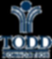 todd-logo.png