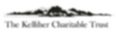 The Kelliher Charitable Trust Logo.png